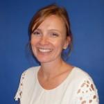 Claire Mitchell Associate Head