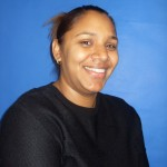 Christine Harford Teaching Assistant & Meal Supervisor