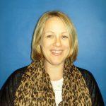 Sue Mapara. Admissions, Discipline, Curriculum & Standards. School appointed 20/05/2019