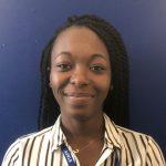 Tashi Brown Y2 Teacher
